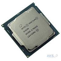 Процессор Intel Pentium G4620 Tray (CM8067703015524)