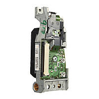 Замена KHS-400C Лазер Объектив Запасные части для Play Station 2 Для головного контроллера PS2 Лазер