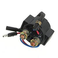 Переключатель контактора реле соленоида стартера для 1999-2004 Honda TRX 400 EX Fourtrax