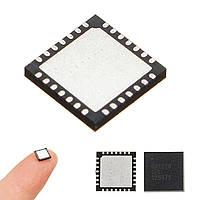 ISM SX1278 от 137 МГц до 525 МГц IMLTRT беспроводной приемопередатчик LoRa Long Range RF Chip
