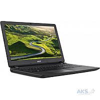 Ноутбук Acer Aspire ES15 ES1-572-P1DJ (NX.GD0EU.063)