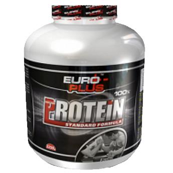 Протеин Стандарт Формула / Protein Standard Formula 750г