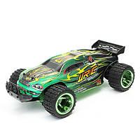 JJRC Q36 2.4G 4WD 1:26 30 + km / h Rock Crawler Off Road RC Авто