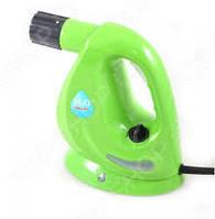Отпариватель H2o пароочиститель