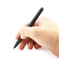 Универсальный LCD Почерк Pen таблетка Pen Написание Стилус Оригинальные запасные ручки