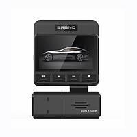 M8АвтоВидеорегистратор1080PHighDefinition Авто Recorder Авто Видеокамера с функцией G-Sensor