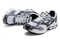 Мужские кроссовки Mizuno Wave Vitalis 3 (Miz_W V3_02)