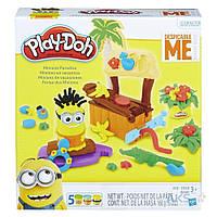 Игра Hasbro Рай миньонов (B9028)