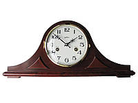 Часы настольные механические ADLER 12006 w