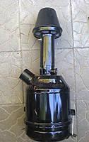 Воздушный фильтр двигателя тракторов МТЗ-80, МТЗ-82, ЮМЗ