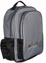 Рюкзаки, сумки туристические