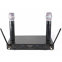 Микрофон Shure DM 87 BETA