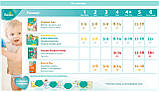 Подгузники (підгузники) Pampers Premium Care Размер 5 (Junior) 11-16 кг, 44 подгузника, фото 3