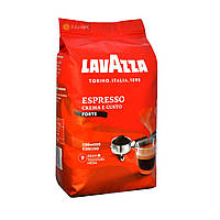 Кава Lavazza Crema e Gusto Forte (1000 г) в зернах