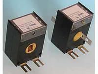 Трансформатор тока ТНШЛ-0,66 1500/5А складское хранение