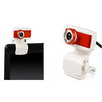 Веб-камера DL7C +Microphone