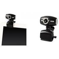 Веб-камера DL12C +Microphone