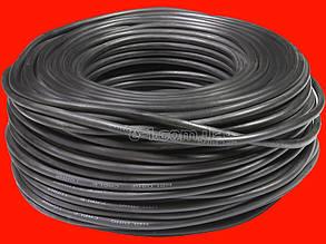 Сварочный кабель сечением 10 мм² VITA EK-0000