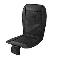 12V Охлаждение Авто Подушка для подушек сиденья Вентилятор с вентилятором Кондиционер Холодильник