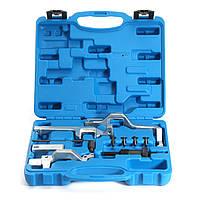 Авто Reparing Набор Блокировка времени Инструмент Набор Для BMW Mini Peugeot Citroen / Pas