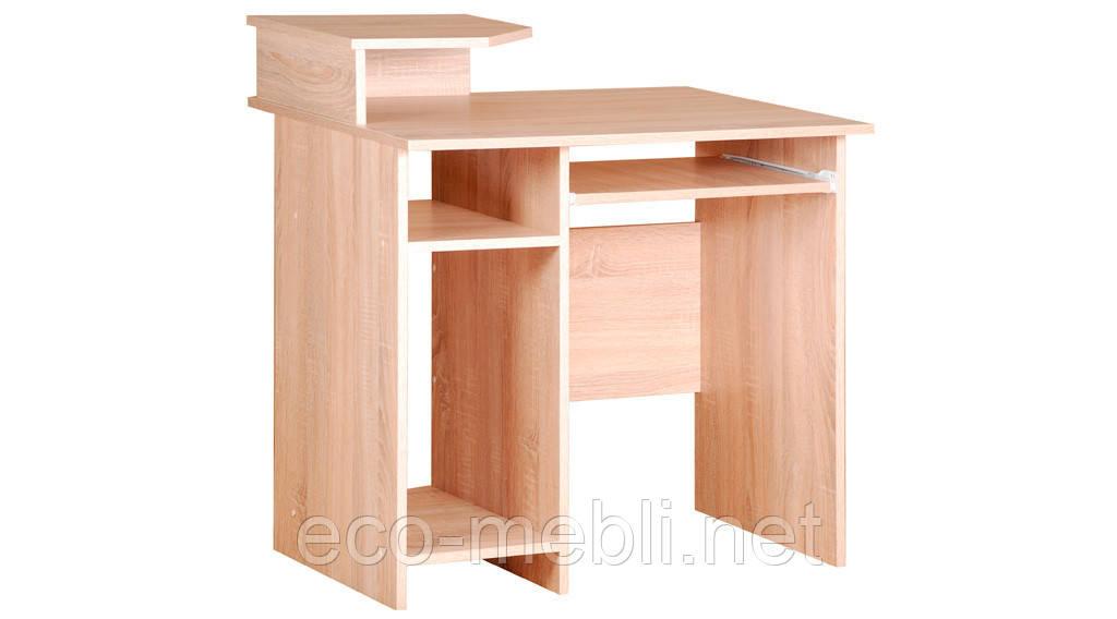 Компютерний стіл Оріон