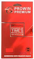 Аккумулятор Asus Zenfone 5 Lite / C11P1410 (2015 mAh) Prowin