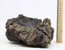 Камінь Unzan 5
