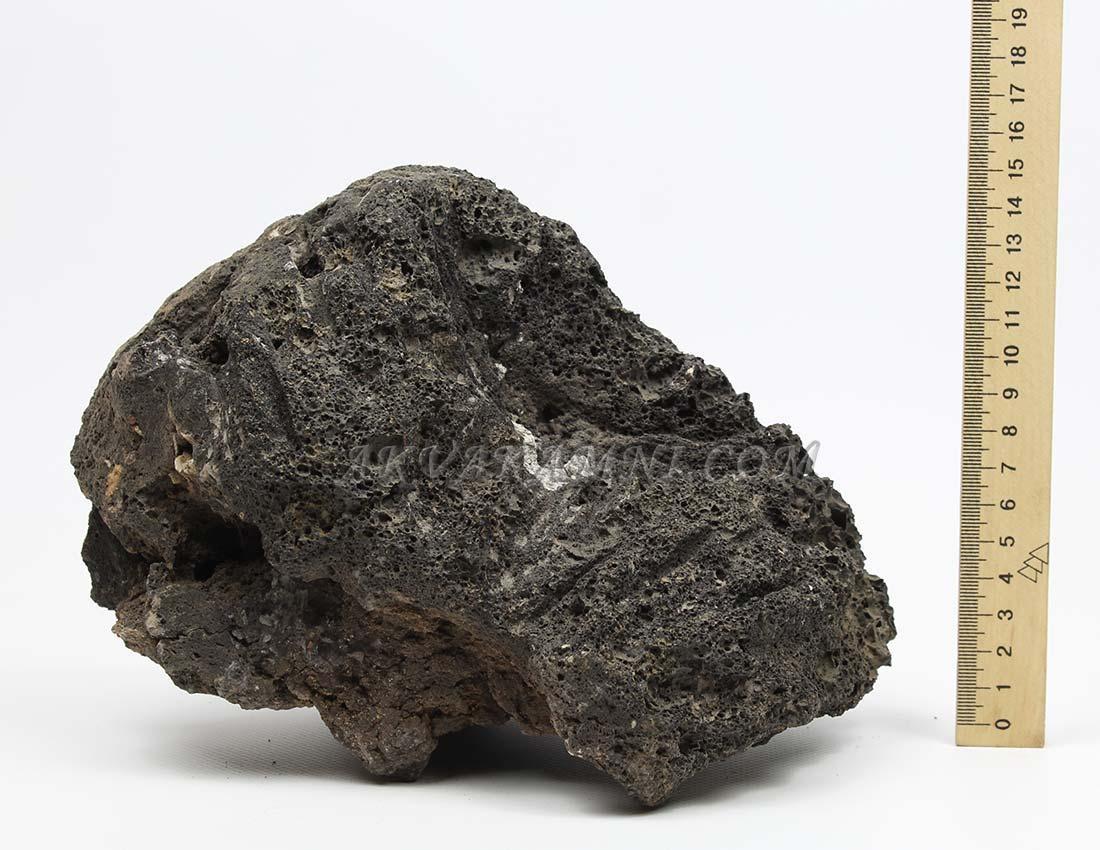 Камень Unzan 7