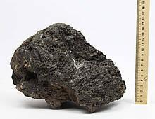 Камінь Unzan 7
