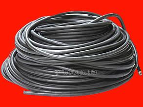 Сварочный кабель сечением 25 мм² VITA EK-0002