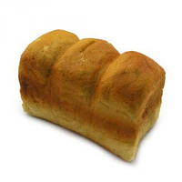 Копилка Хлеб 6 видов