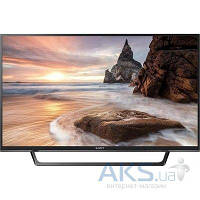 Телевизор Sony KDL-40RE450