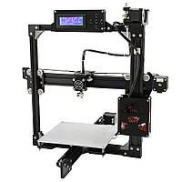 Anet®A2-2004PrusaI33D-принтерDIY Набор 1.75 мм / 0.4 мм Поддержка ABS/PLA - 1TopShop