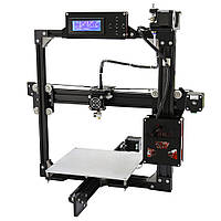 Anet® A2-2004 Prusa I3 3D Kit DIY Принтер 1.75mm / 0.4mm Поддержка ABS / PLA