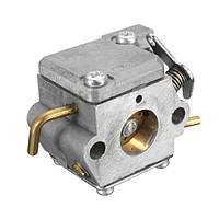 Установить Карбюратор Carb Топливный фильтр Линия для Walbro WT-682-1 WT-682 MTD 753-04408