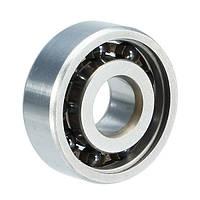 6066x17x6mmШарикоподшипник9БусиныКерамический Шарики / Подшипник из нержавеющей стали для Fidget Spinner