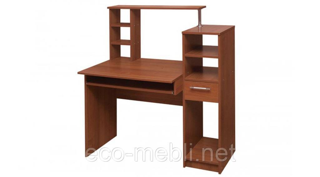 Компютерний стіл Прометей