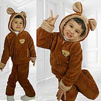 Детские домашние костюмы- пижамы с ушками. 500 UAH 45159a4c5c630