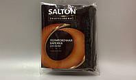 Salton Professional Полировочная варежка для обуви