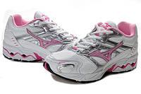 Мужские кроссовки Mizuno Wave Vitalis 3 (Miz_W V3_05)