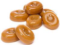 Ароматизатор Карамельная конфета Xian Taima «Caramel Candy» 10 мл
