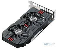 Видеокарта Asus AMD RX560-O4G-EVO (90YV0AH8-M0NA00)
