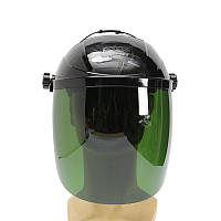 Сварочный шлем ARC Weld сварщиком объектива шлифовального маска козырек УФ-излучения маски