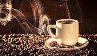 Ароматизатор Кофе Xian Taima «Coffee» 50 мл