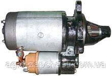 Стартер ЗиЛ-130 СТ230K4-370800 (12В/1,8кВт) аналог автомобильный