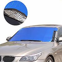 Авто Оконная пленка Защита от солнца Защитная крышка Wind Shield Авто Wind Shield Sun Cover