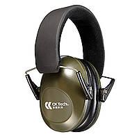 Anti-noise Уши Muff Shooting Уши Защита Tactical Слух Protector Уши Муфты Наушники
