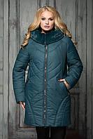 Куртка зимняя Финна р 50,52,54,56,58,60