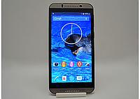 Смартфон HTC V6, мобильный телефон на 2 sim карты, смартфон андроид htc v6, сенсорный телефон htc