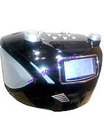 Бумбокс GOLON RX-669Q